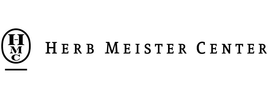 農薬不使用ハーブ・国産ハーブ・オーダーブレンドハーブティー専門店通販 Herb Meister Center