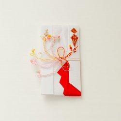 【結婚祝】寿ご祝儀袋 鳳凰