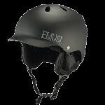 EMHH-117WATTS