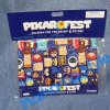 <img class='new_mark_img1' src='https://img.shop-pro.jp/img/new/icons35.gif' style='border:none;display:inline;margin:0px;padding:0px;width:auto;' />USA PIXAR パズルマグネット
