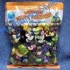 フルーツキャンディー 袋