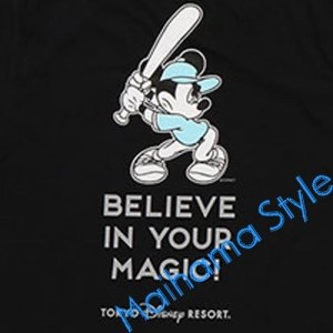 <img class='new_mark_img1' src='https://img.shop-pro.jp/img/new/icons1.gif' style='border:none;display:inline;margin:0px;padding:0px;width:auto;' />アディダス Tシャツ 野球 M〜L