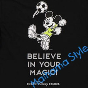 <img class='new_mark_img1' src='https://img.shop-pro.jp/img/new/icons1.gif' style='border:none;display:inline;margin:0px;padding:0px;width:auto;' />アディダス Tシャツ サッカー M〜L