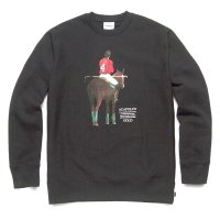 【ACAPULCO POLO CLUB CREW NECK】