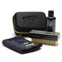 【Crep Protect SHOE CARE KIT 】