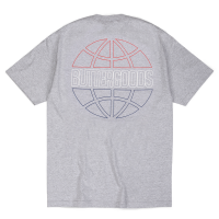 【COMMONWEALTH OUTLINE TEE】