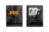 【FTC DVD BOX SET】
