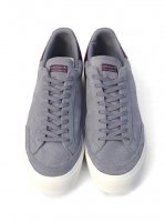 【RODLAVER VULC FOURNESS】
