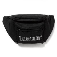 【SP LOGO WAIST BAG】