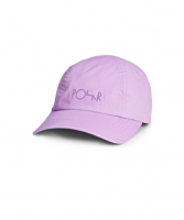 【SPIN CAP】