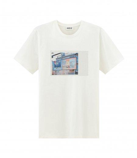 【Tokyo Tシャツ】