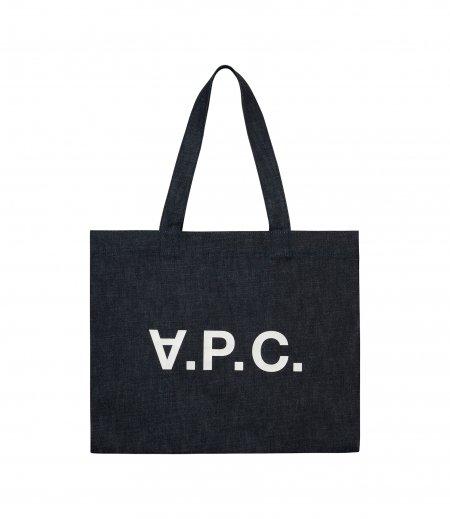 【V.P.C. ショッピングバッグ】