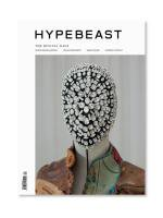 【HYPEBEAST Magazine Vol.2