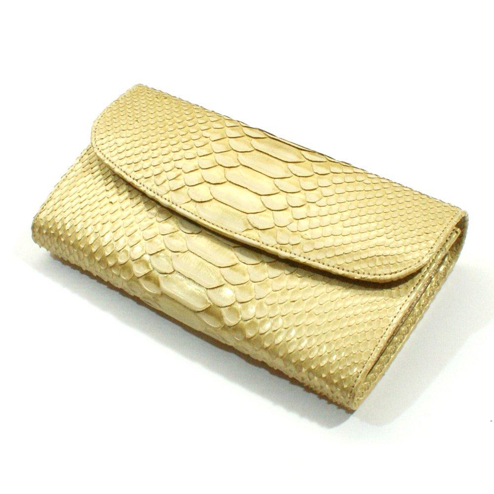 new product d1fa1 699ae 長財布 ギャルソン ウォレット レディース 財布 サイフ さいふ ...