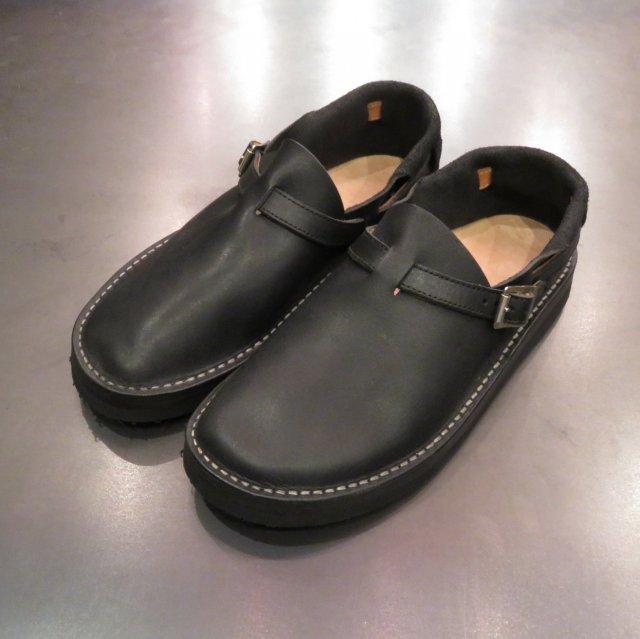 Tokyo Sandals 東京サンダルズ HEEL HOLD SLIP-ON ヒールホールドスリッポン