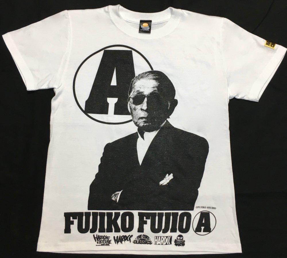 藤子不二雄A(FUJIKO FUJIO A)[廃盤]