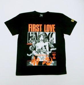 初恋 -FIRST LOVE-(モニカブラック)