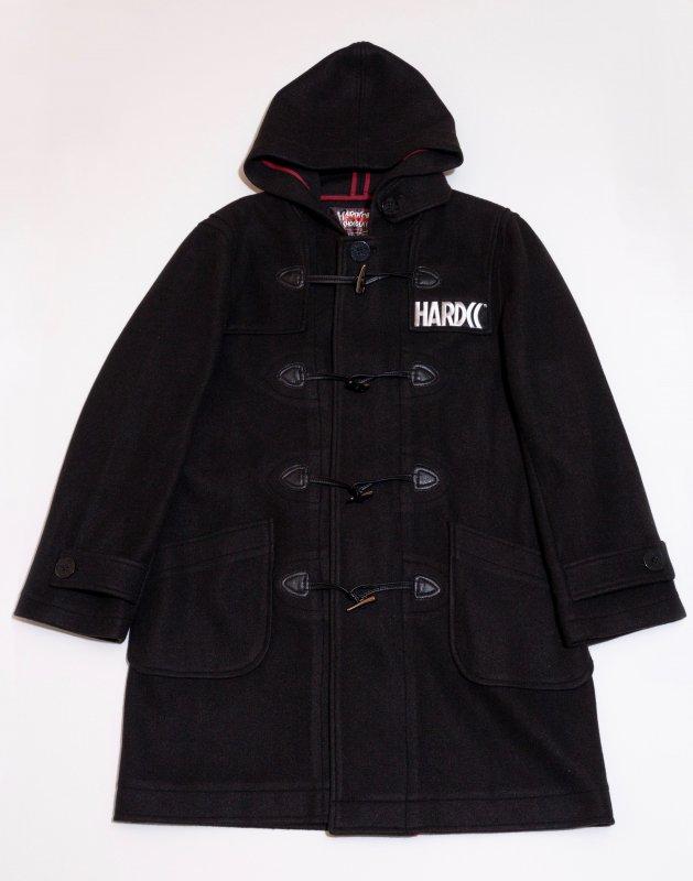【受注販売分】HARDCC