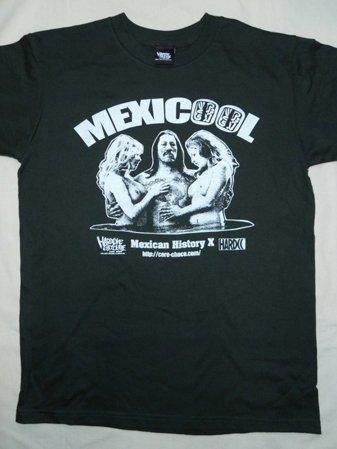 メキシクール2
