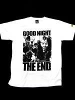 GOODNIGHT THE END(ブラック)