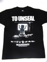 TO UNSEAL(ポルターホワイト)