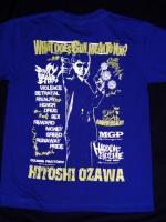 OZAWA FAMILY