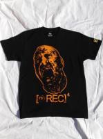 REC4/レック4 ワールドエンド