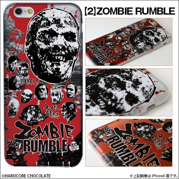 zombie rumble iphone��� ������������������������������ ��