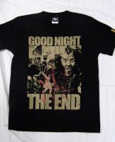 GOODNIGHT THE END -High Def 2015仕様-