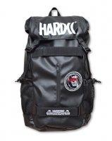 HARDCC ウォリアーデイパック4WD(2016SS仕様)[廃盤]
