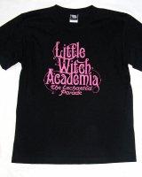 リトルウィッチアカデミア 魔法仕掛けのパレード -Little Witch Academia-