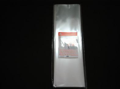 OPP袋サイドシール S-7×25(100枚)