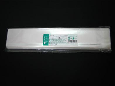 OPP袋テープ付 T-5×25(100枚)