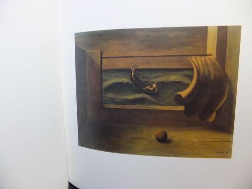 エドガー・エンデの画像 p1_27