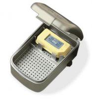 補聴器乾燥器 ゼファー