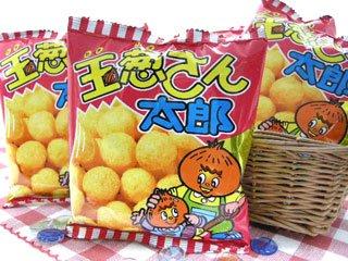 玉葱さん太郎(30袋入り)単品参考上代20円