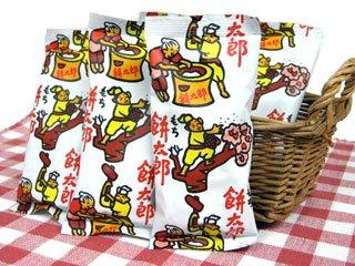 餅太郎(30袋入り)単品参考上代10円