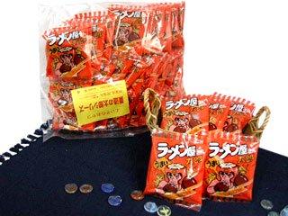 ラーメン屋さん太郎(30袋入り)単品参考上代10円