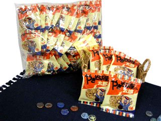 やきそば屋さん太郎(30袋入り)単品参考上代10円