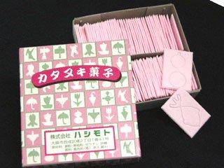 かたぬき(100枚入り)