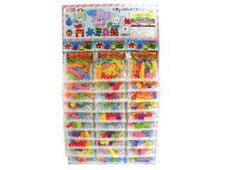 水玉風船(30袋入り)単品参考上代50円