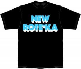 2020NRTシャツ(黒)