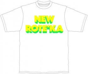 2020NRTシャツ(白)