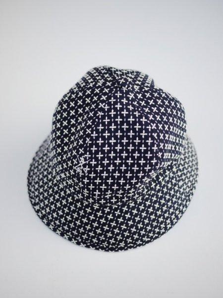 Sasquatchfabrix. BUCKET HAT (N/S)