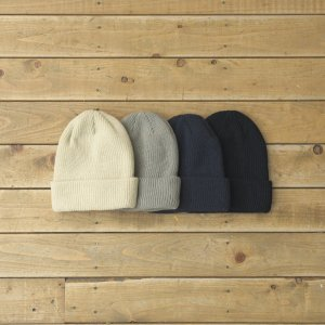 <img class='new_mark_img1' src='//img.shop-pro.jp/img/new/icons47.gif' style='border:none;display:inline;margin:0px;padding:0px;width:auto;' />UNUSED 7G KNIT CAP
