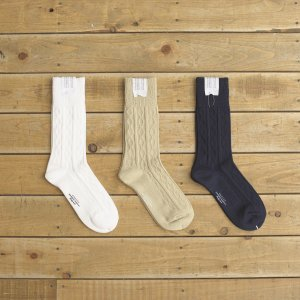 <img class='new_mark_img1' src='//img.shop-pro.jp/img/new/icons47.gif' style='border:none;display:inline;margin:0px;padding:0px;width:auto;' />UNUSED SOCKS