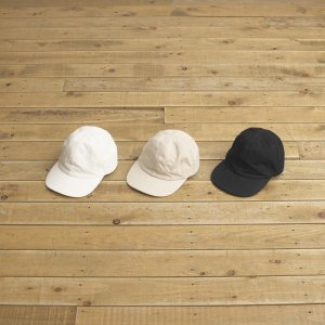<img class='new_mark_img1' src='//img.shop-pro.jp/img/new/icons47.gif' style='border:none;display:inline;margin:0px;padding:0px;width:auto;' />UNUSED 13.5OZ DENIM CAP