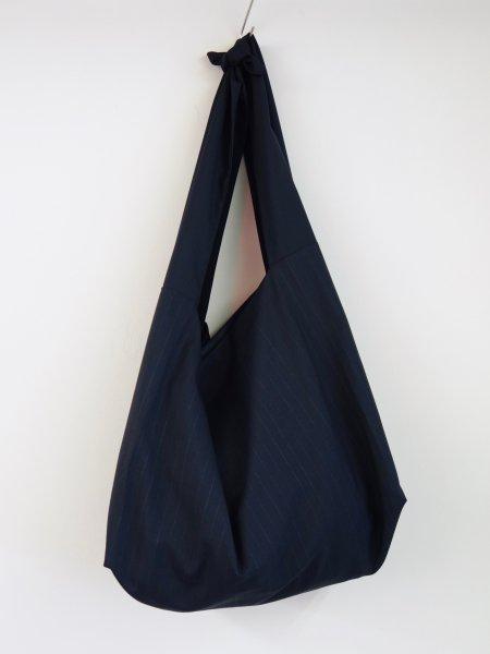 Dulcamara よそいき切替BAG (NAV)