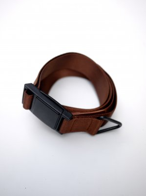JieDa MAGNET LONG BELT (BRI)