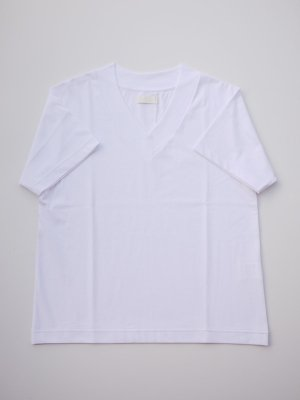 <img class='new_mark_img1' src='//img.shop-pro.jp/img/new/icons47.gif' style='border:none;display:inline;margin:0px;padding:0px;width:auto;' />NEON SIGN SKIN TONE T-SHIRT (WHT)